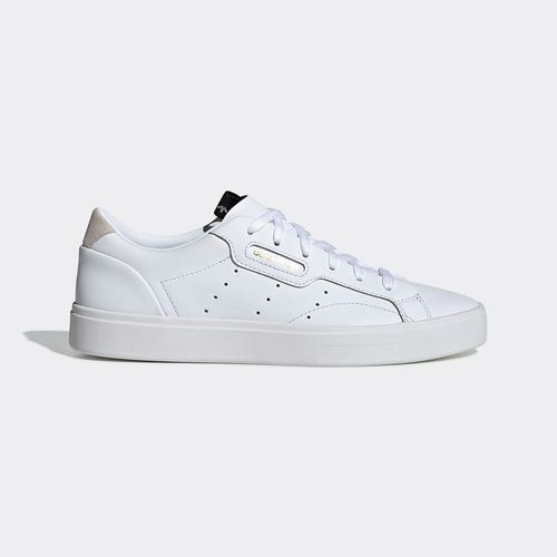 Zapatos-Mujeres_DB3258_MULTI_1