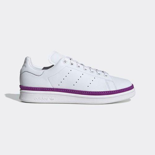 Zapatos-Hombres_BD8074_MULTI_1