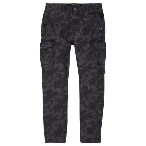 pantalon-para-hombre-surplus-goods-cargo-pant-superdry
