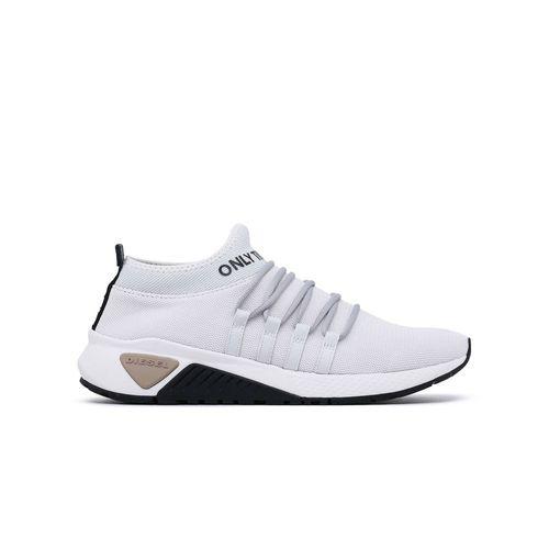 Zapatos-Hombres_Y02004P2556_T1015_01
