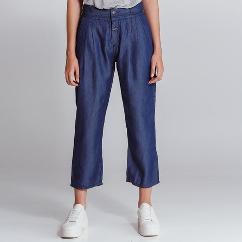 Pantalon-Para-Mujer--Marithe-Francois-Girbaud