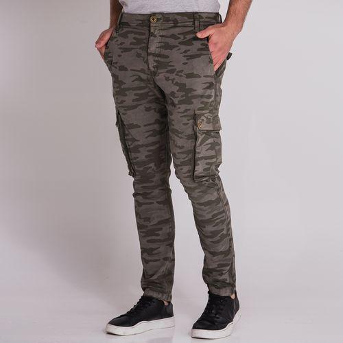 Pantalon--Camuflado-Para-Hombre--New-Project