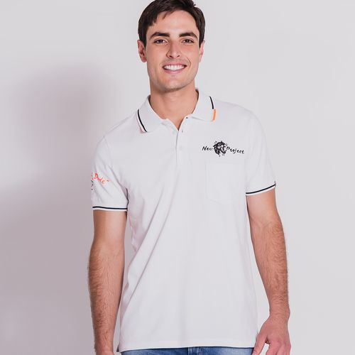 Polo-Para-Hombre-New-Project