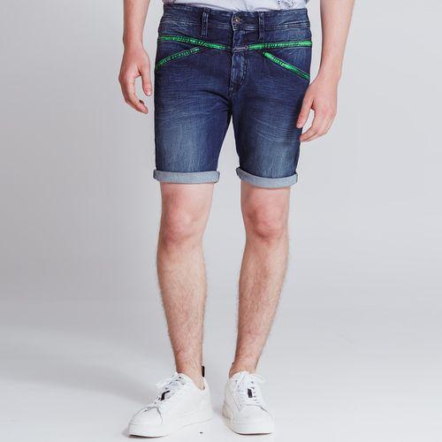 Shorts-Y-Bermudas-Hombres_GM2400167N000_AZO_1