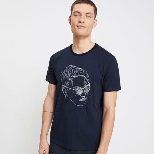 Camiseta-Para-Hombre-Nefaceline-Celio