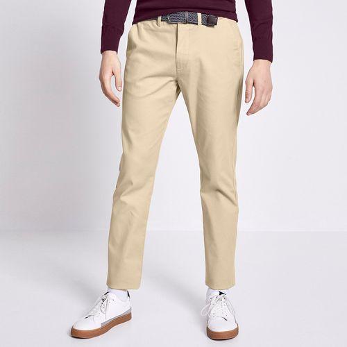 Pantalon-Para-Hombre-Nodobby1-Celio