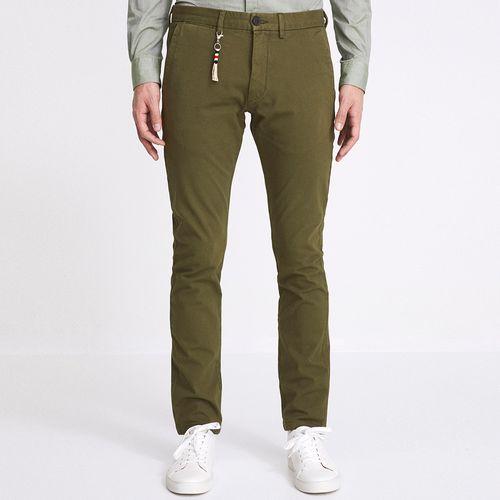 Pantalon-Para-Hombre-Nobi1-Celio