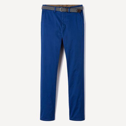 Pantalon-Para-Hombre-Nobelt1-Celio