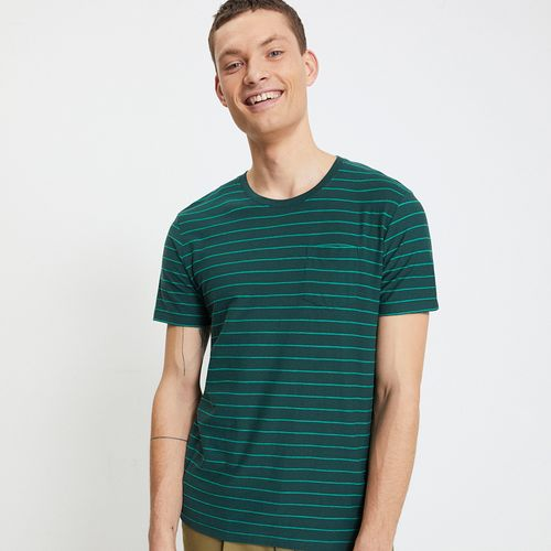 Camiseta-Para-Hombre-Nenvers-Celio