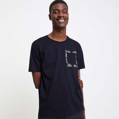 Camiseta-Para-Hombre-Nepoprint-Celio