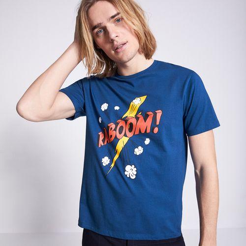 Camiseta-Para-Hombre-Nekaboom-Celio