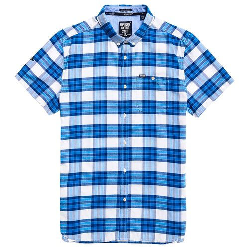 camisa-para-hombre-ultimate-university-s-s-oxford-superdry
