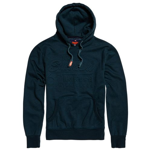 buzo-para-hombre-premium-goods-embossed-hood-superdry