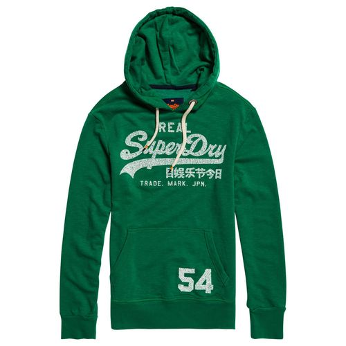 buzo-para-hombre-vintage-logo-lite-weight-hood-superdry