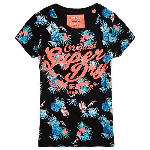 camiseta-para-Mujer-swirly-aop-entry-tee-superdry