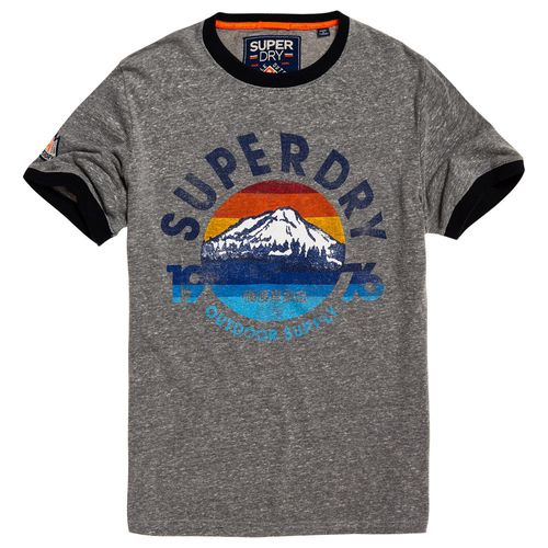 camiseta-para-hombre-76-ringer-tee-superdry