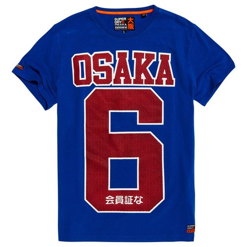 camiseta-para-hombre-osaka-podium-tee-superdry