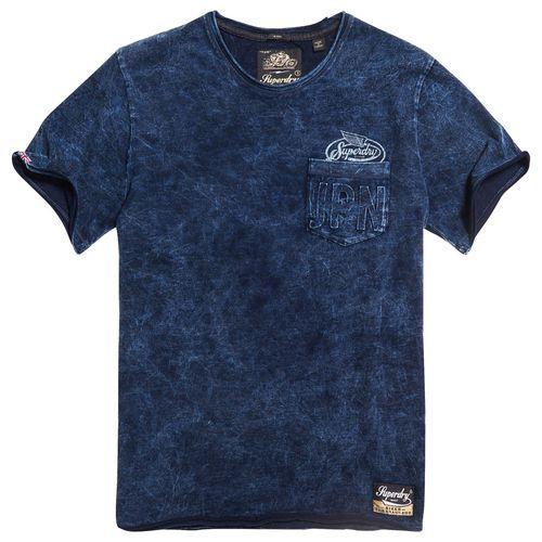 camiseta-para-hombre-worn-well-indigo-tee-superdry