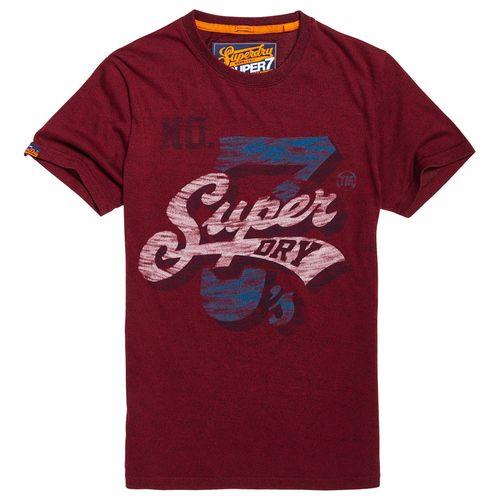 camiseta-para-hombre-super7-tri-tee-superdry