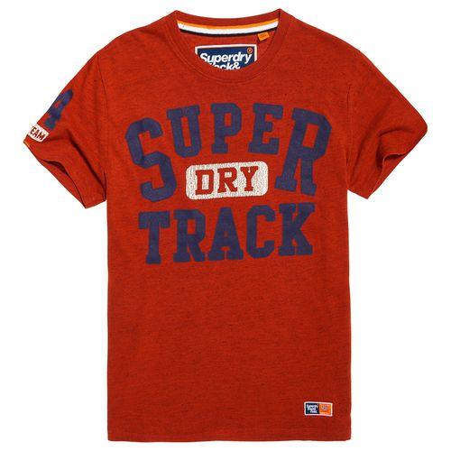 camiseta-para-hombre-track---field-tee-superdry