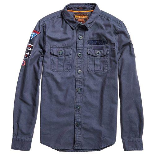 camisa-para-hombre-military-storm-shirt-superdry