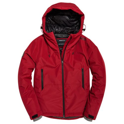 chaqueta-para-hombre-padded-elite-windcheater-superdry