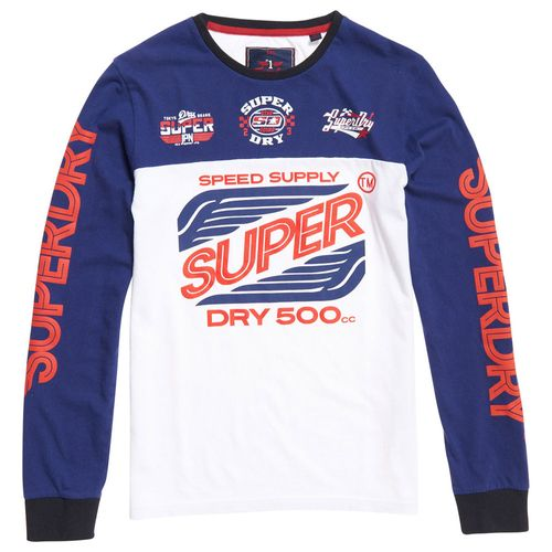 top-para-hombre-dry-500cc-l-s-panel-tee-superdry