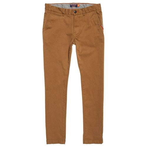 pantalon-para-hombre-international-slim-chino-superdry