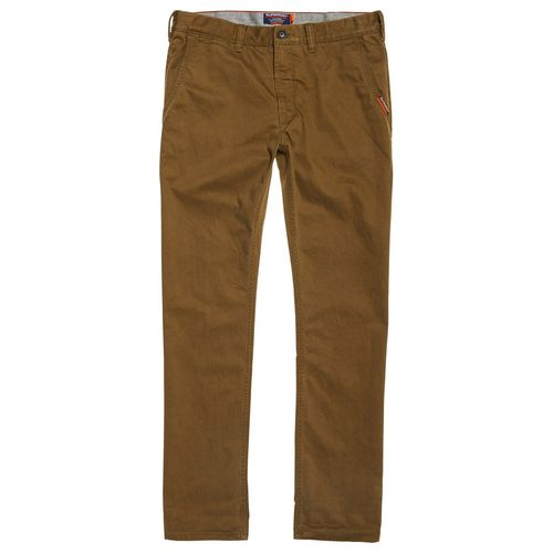 pantalon-para-hombre-international-straight-chino-superdry