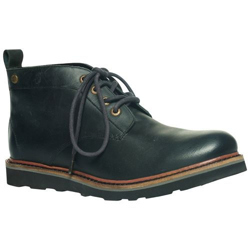 zapatos-para-hombre-stirling-chukka-boot-superdry