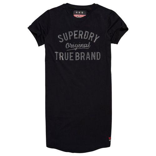 vestido-para-Mujer-superdry