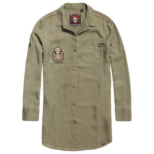 vestido-para-Mujer-cora-military-shirtdress-superdry