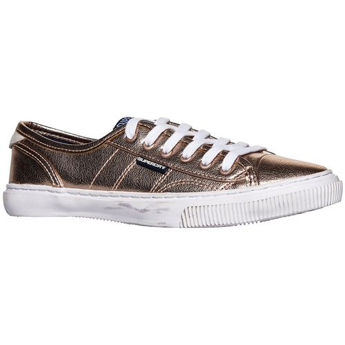 zapatos-para-Mujer-low-pro-luxe-sneaker-superdry