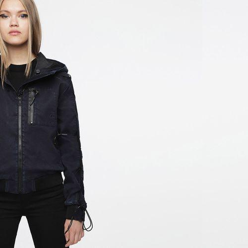 chaqueta-para-Mujer-jacly-ne-diesel