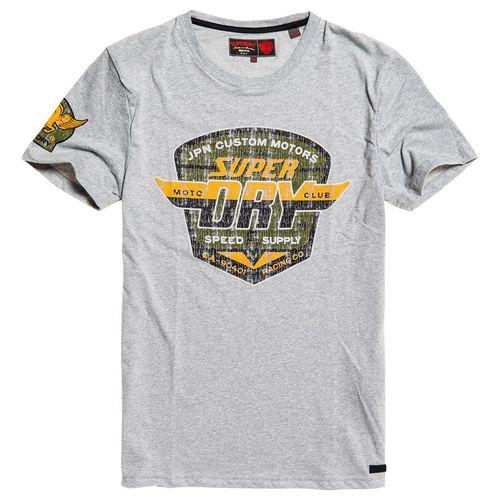 camiseta-para-hombre-custom-tin-tab-lite-tee-superdry