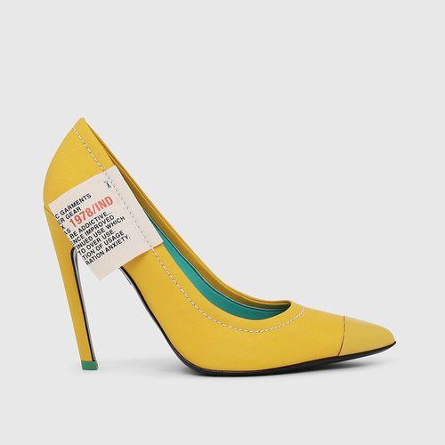 zapatos-para-Mujer-d-slanty-hpd-diesel