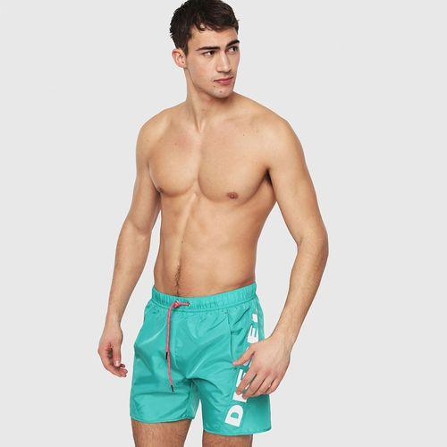 ropa-de-baño-para-hombre-bmbx-seasprint-diesel