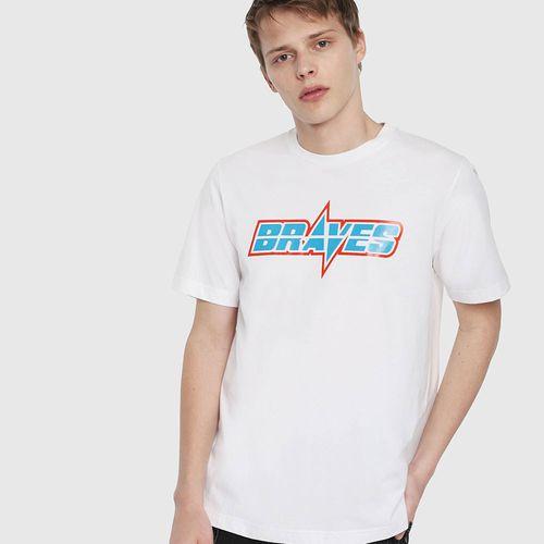 camiseta-para-hombre-t-just-yb-diesel