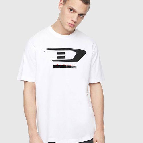 camiseta-para-hombre-t-just-y4-diesel
