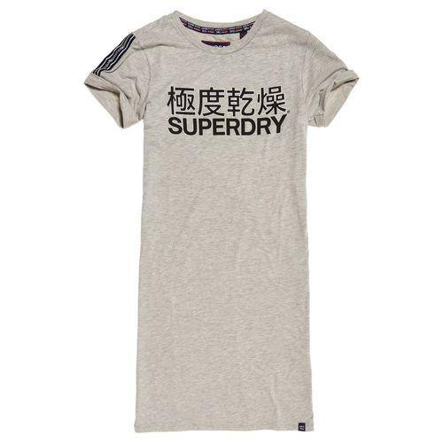 vestido-para-Mujer-portland-t_shirt-dress-superdry
