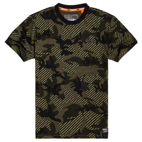 camiseta-para-hombre-orange-label-urban-printed-boxy-tee-superdry