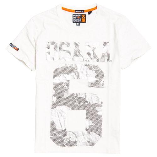 camiseta-para-hombre-osaka-monochrome-lite-tee-superdry