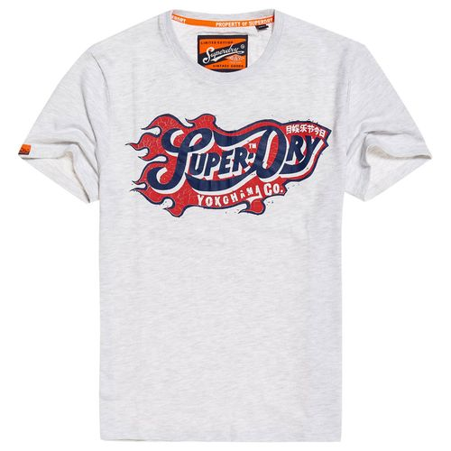 camiseta-para-hombre-heritage-classic-tee-superdry