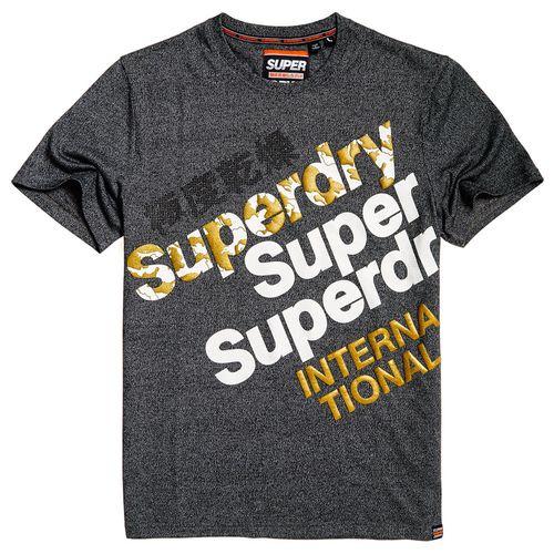 camiseta-para-hombre-international-monochrome-tee-superdry