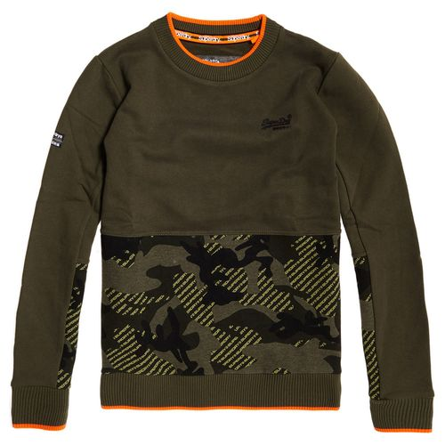 buzo-para-hombre-orange-label-urban-crew-superdry