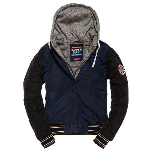 chaqueta-para-hombre-upstate-bomber-superdry