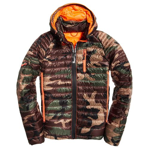 chaqueta-para-hombre-power-pop-camo-jacket-superdry