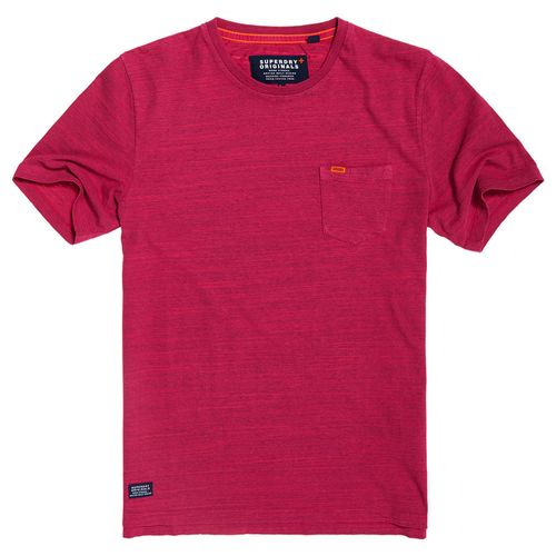 camiseta-para-hombre-dry-originals-s-s-pocket-tee-superdry