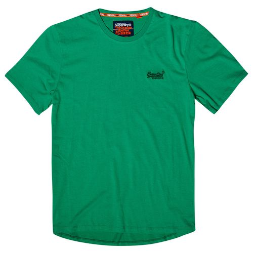 camiseta-para-hombre-orange-label-lite-tee-superdry