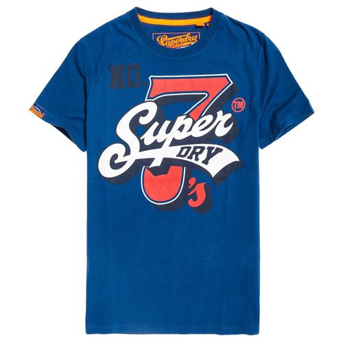 camiseta-para-hombre-super-seven-mid-weight-tee-superdry